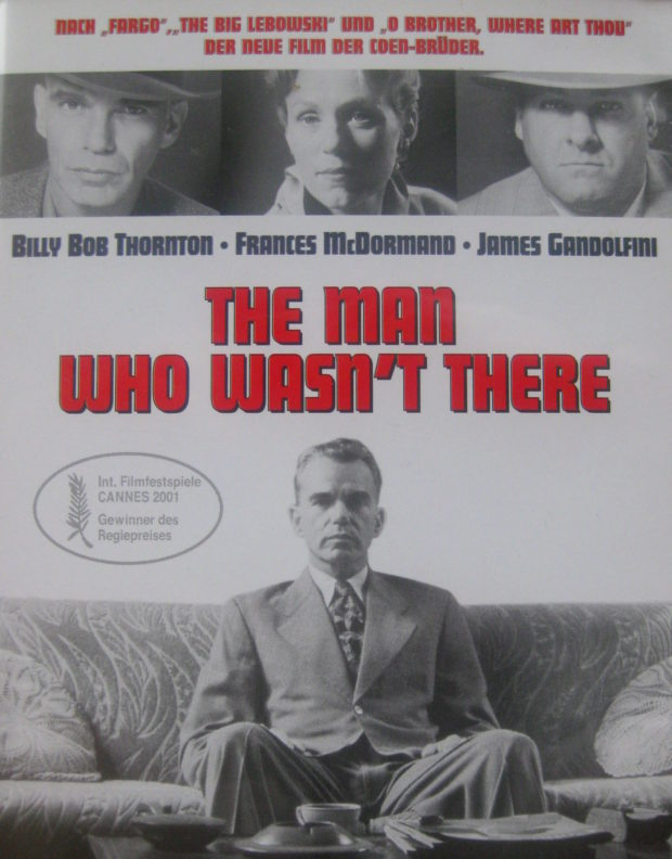 the-man-who-wasnt-there-cover